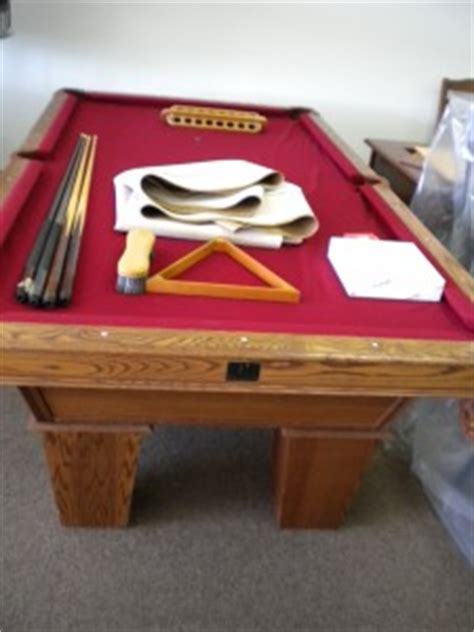 kasson pool tables website seth author at billiards and barstools gallery pool