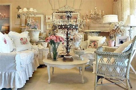 country vintage home decor vintage country home decor home
