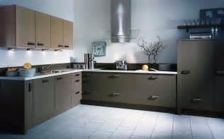On Line Kitchen Design by Free Kitchen Design Software