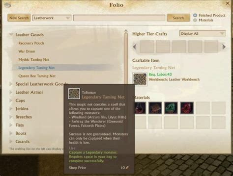 archeage guide how to get archeage guide how to capture a world as your