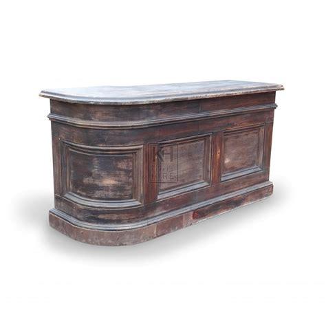 prop hire 187 furniture 187 wood pub bar keeley hire