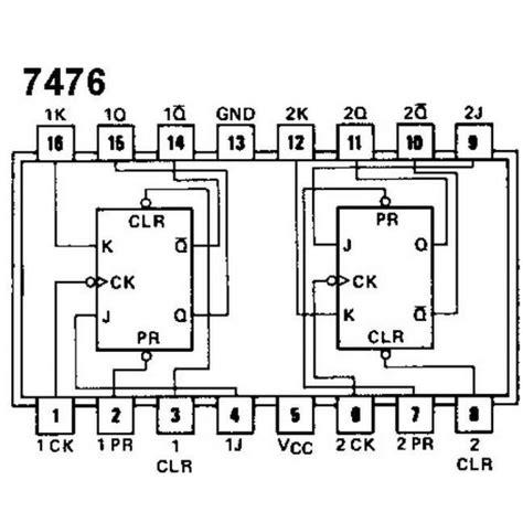 datasheet wiring schematic diagram laiserco