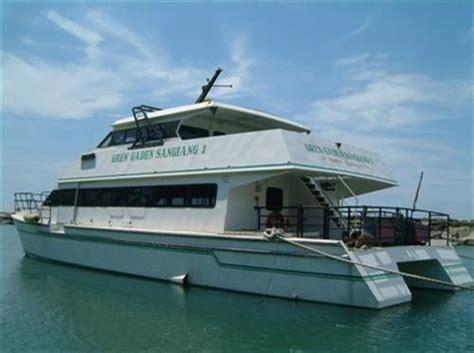 catamaran for sale melbourne australia 1995 catamaran 20m for sale trade boats australia