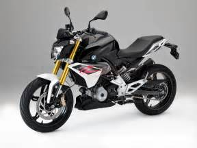 bmw to make mini gs in 2017 bike based on g310r s motor
