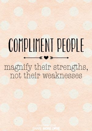Do You Get Compliments On Your by The Worst Way To Compliment Your Children