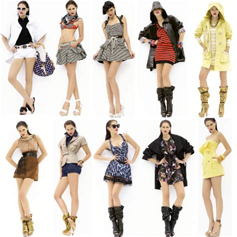 image gallery louis vuitton clothing