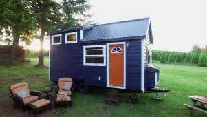 tiny home with a big kitchen tiny home with a big kitchen tiny luxury hgtv