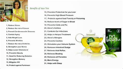 What Are The Benefits Of Detox Tea by Business Opportunity Referral Program My Organic