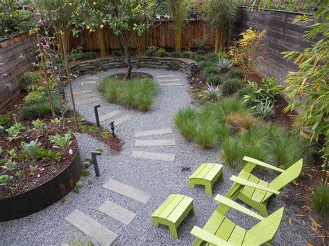 ornamental grasses garden yard ideas pinterest