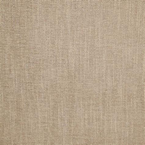 sofa texture sofa beige texture baci living room