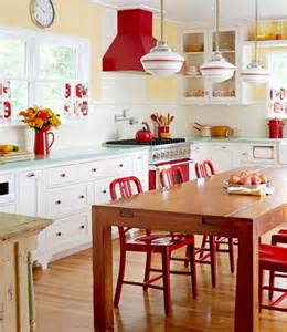 Retro Kitchen Design Pictures Best 25 Modern Retro Kitchen Ideas On