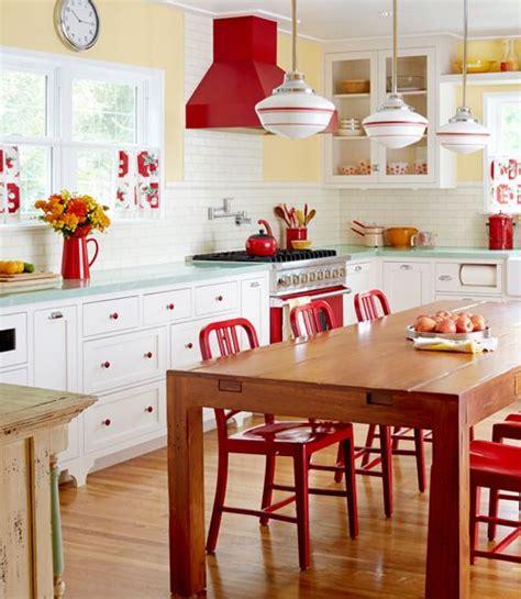 retro kitchen ideas best 25 modern retro kitchen ideas on