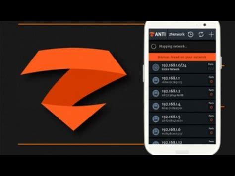 tutorial netcut terbaru download zanti 2 apk 2 2 premium gratis terbaru flashing