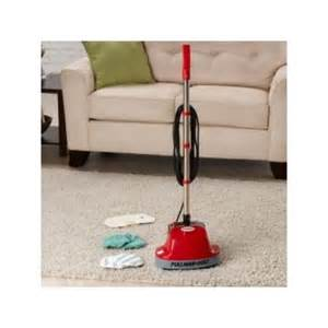 Home Floor Scrubber by Floor Scrubbers Polishers Scrubbers Polishers 13th