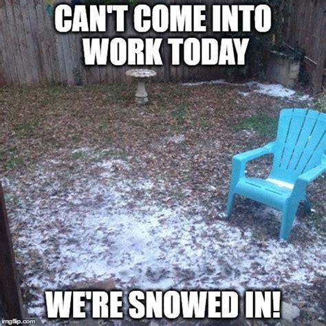 Atlanta Snow Meme - image gallery snowpocalypse meme