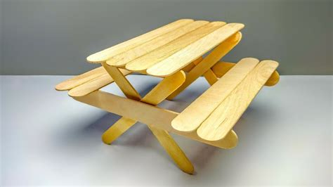 build your own picnic table how to build your own picnic table images bar height