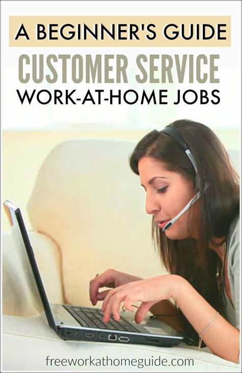 Work From Home Customer Service by Work From Home Customer Service Gametime Is Now Hiring