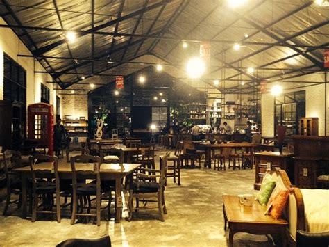 Epic Coffee Jogja Harga 15 cafe di jogja yang asik buat nongkrong dan unik buat