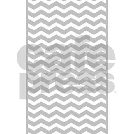white and gray chevron rug grey and white chevron 3 x5 area rug by inspirationzstore