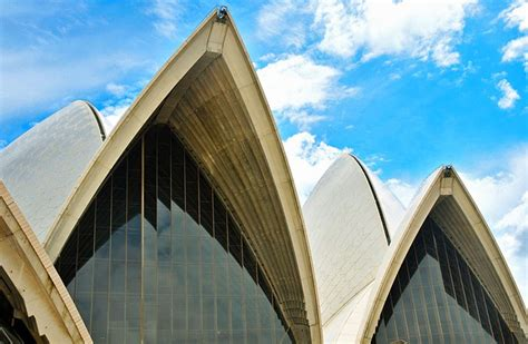 sydney opera house planet pictures 18 top rated tourist attractions in sydney planetware