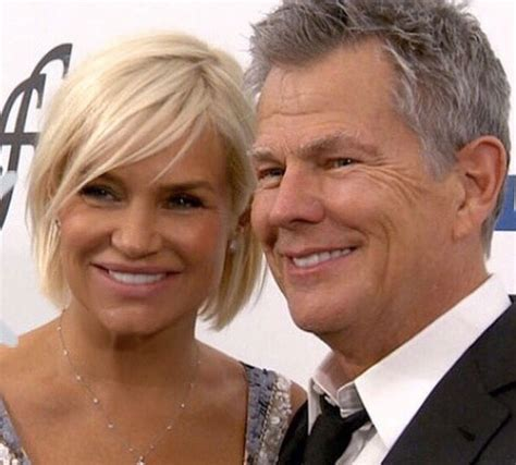 where did yolanda foster get bit by a tick did yolanda hadid just reveal the reason behind her