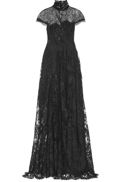 black dresses for 20 beautiful and bold black wedding dresses chic
