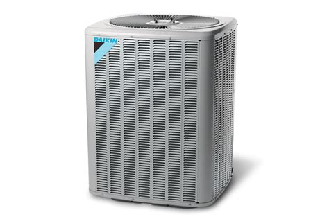Weis Comfort Systems by Dz14sn Weis Heating And Cooling