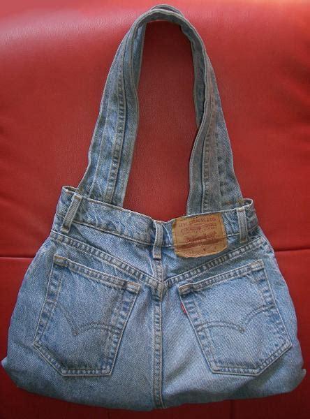 blue jean purses patterns blue handbags blue jean bags pattern