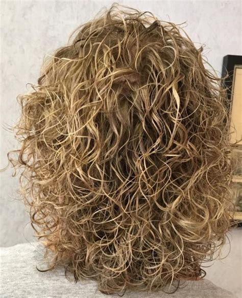 perm hairstyles definition 50 gorgeous perms looks say hello to your future curls