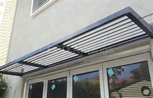 awnings louvers and retractable roofs store eco awnings