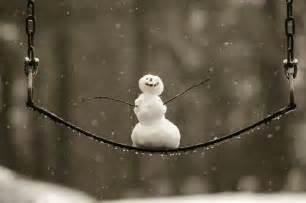 soft swing tumblr snowman on a swing 163 165 i pinterest