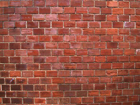 pink brick wall 5 variations of old red brick wall reusage