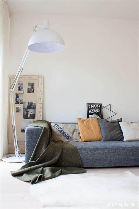 contemporary home design e7 0ew home tour a laid back and artistic abode inredning