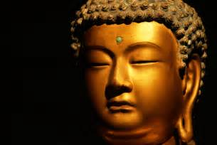 look what these quotes of buddha can mean for your