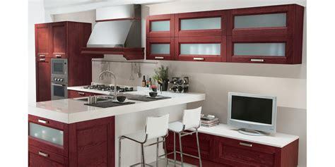 credenze arte povera mondo convenienza cucine arte povera mondo convenienza divani colorati