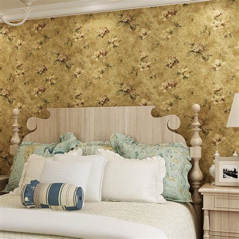 country style wallpaper 2015 new american country style living room bedroom