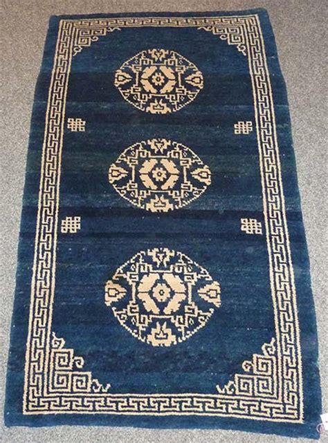 teppich tibet antike teppiche tibet teppich michel teppiche aus
