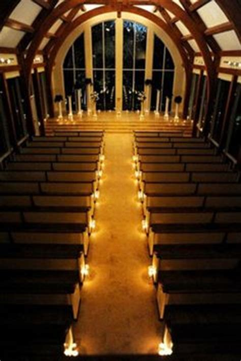beautiful wedding venues in atlanta ga 1000 images about wedding venue on atlanta