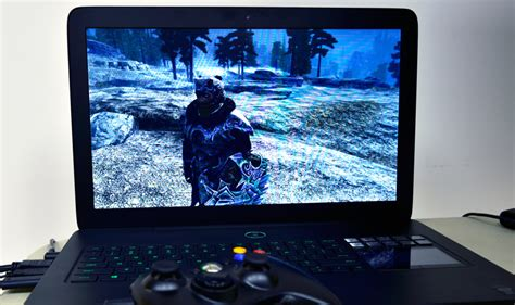 but psycho screen top input how to find the best tv for gaming reviewed televisions