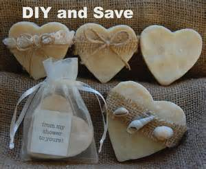soap bridal shower favors diy soap favors bridal shower favors wedding favors soap
