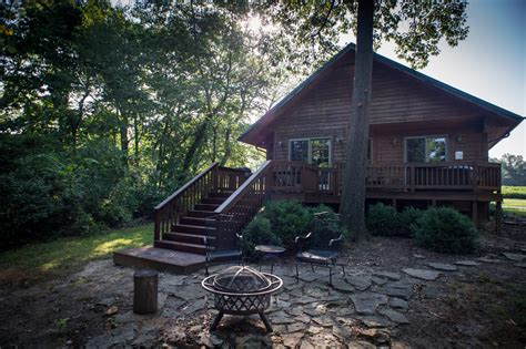 Woodland Cabins Southern Illinois by Woodland Cabins Southern Illinois Mejorstyle