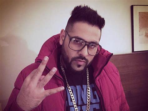 badshah hair style badshah hair style badshah hair style badshah rapper