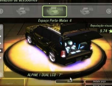film balap mobil need for speed need for speed underground balap mobil putri software