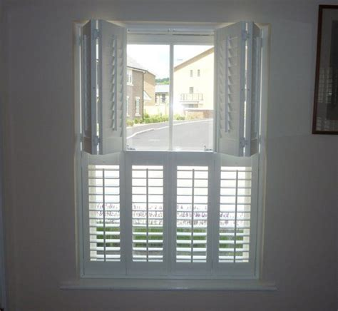 wood interior windows best 25 interior window shutters ideas on