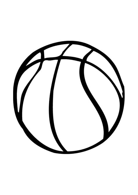 coloring pages with basketball basketball coloring pages for kids az coloring pages