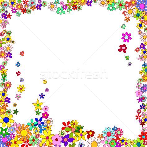 ilustraci 243 n gratis aves flor fondo blanco y negro marcos silva flores em vida dise 241 o de marco de