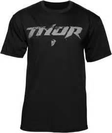 Tshirt Thor Mx thor mx roost shirt mens t shirt size s 2xl ebay