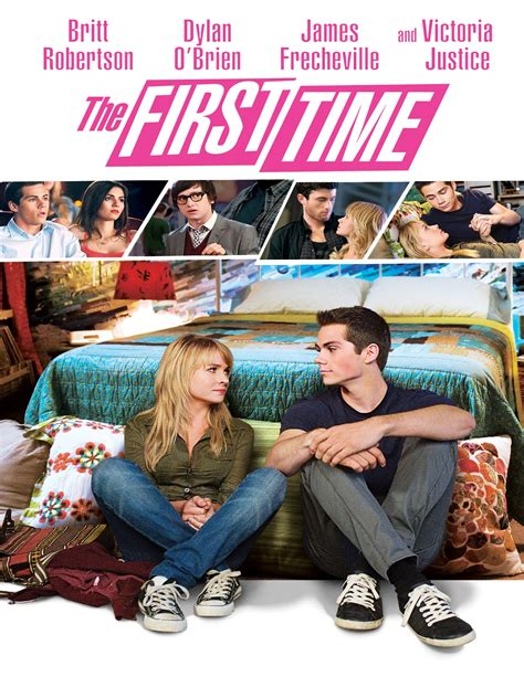 film romance latino the first time film 2012 allocin 233