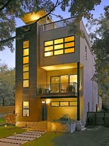 best modern story house home design ideas amp remodel pictures eplans mediterranean plan elegant three