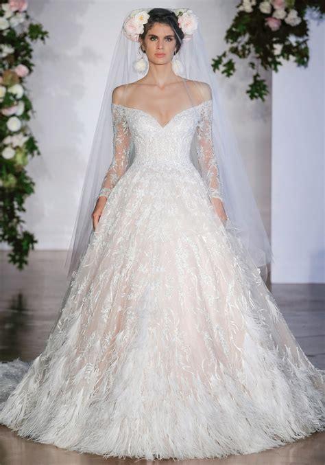 kristabelle wedding dress style 8226 morilee
